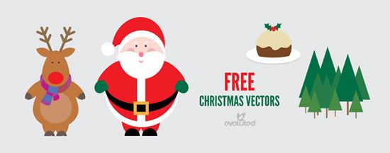 ChristmasVectorTemplates_8
