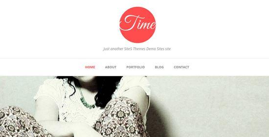 Free_Clean_WordPress_Themes_14