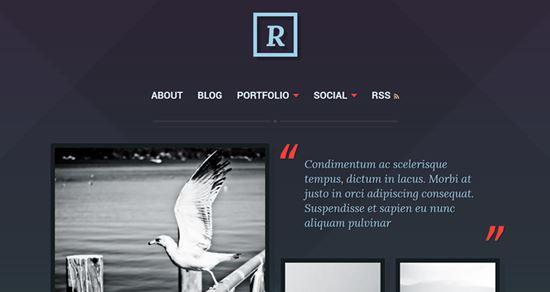 Free_Clean_WordPress_Themes_15