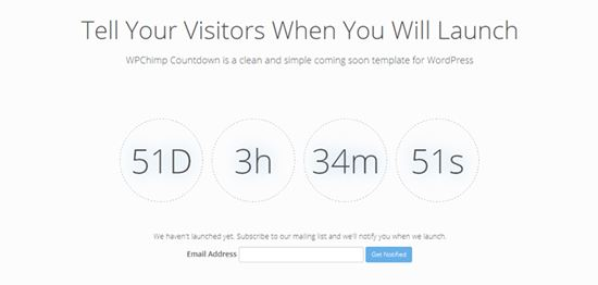 Free_Clean_WordPress_Themes_21