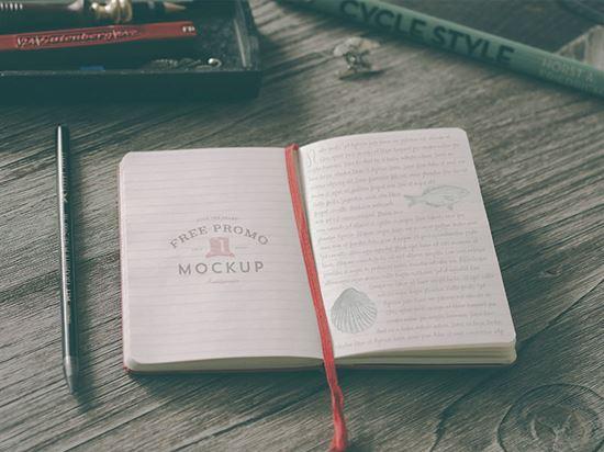 Free_Mockups_PSD_19