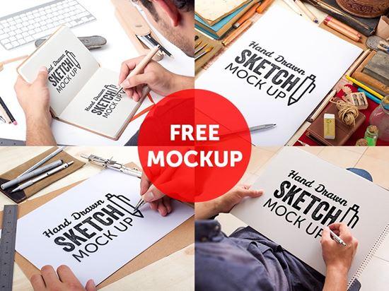 Free_Mockups_PSD_20