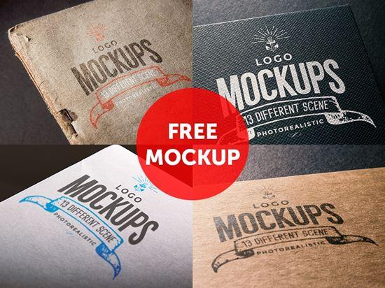 Free_Mockups_PSD_22