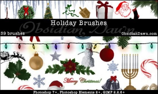 christmas_brushes_3