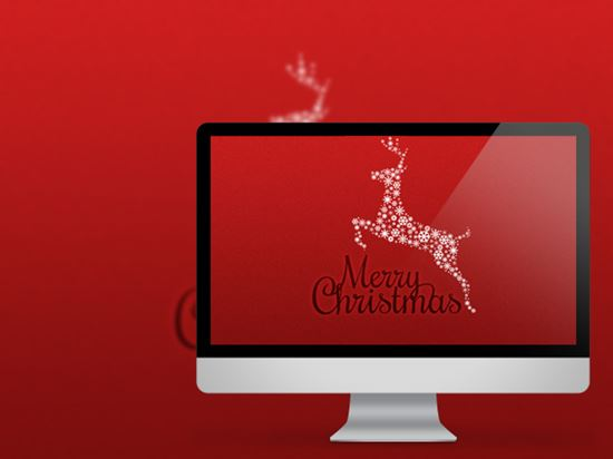 minimalistic-christmas-wallpapers-10