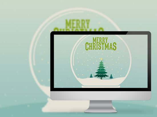 minimalistic-christmas-wallpapers-3