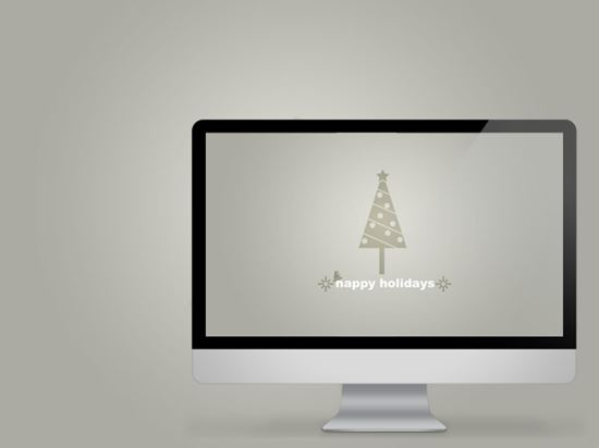 minimalistic-christmas-wallpapers-9