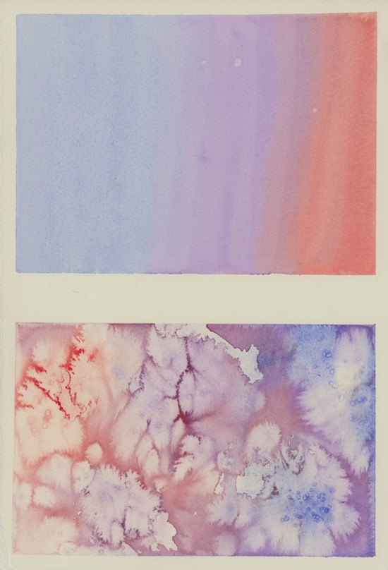 watercolor-texture-25