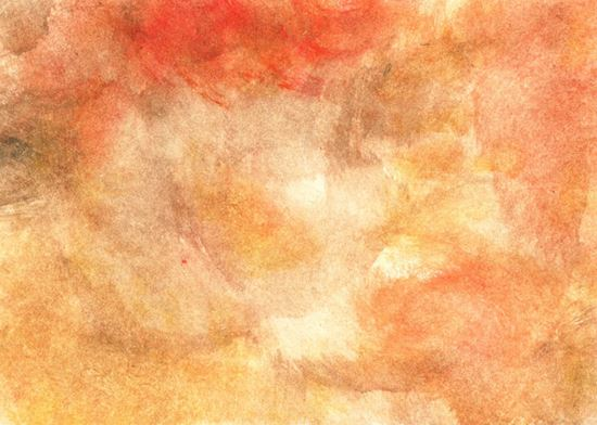 beautiful free watercolor textures