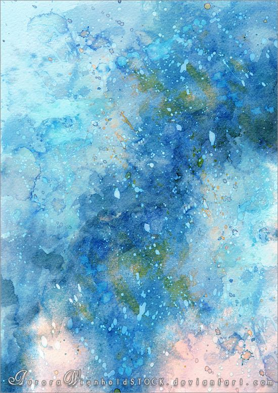 watercolor_texture_11