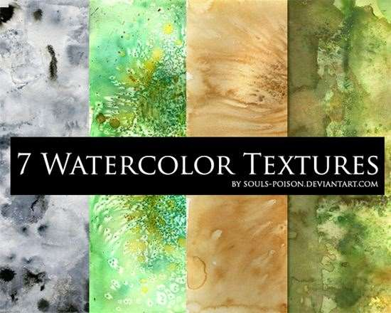 watercolor_texture_13