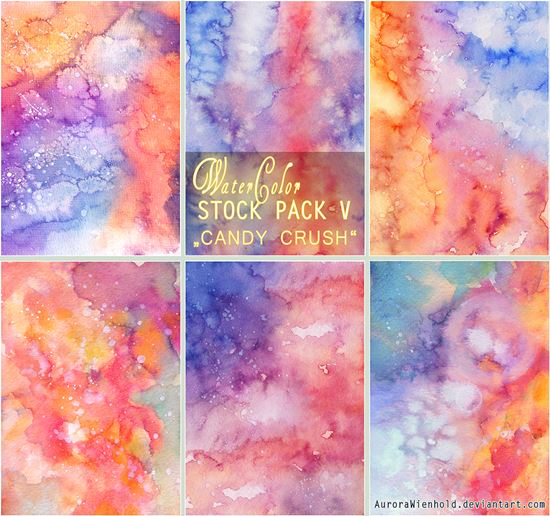 watercolor_texture_14