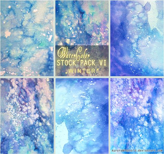 watercolor_texture_16