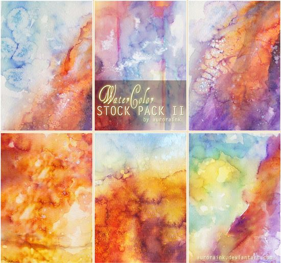 watercolor_texture_5