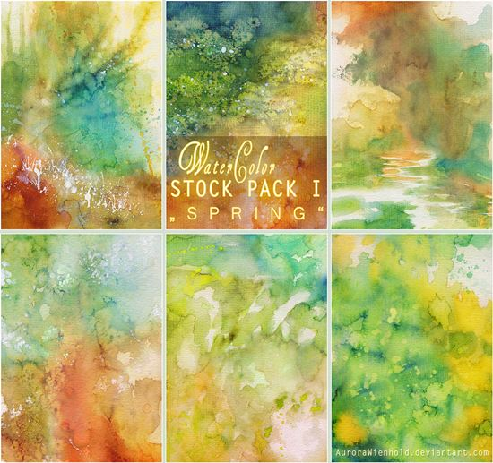 watercolor_texture_6