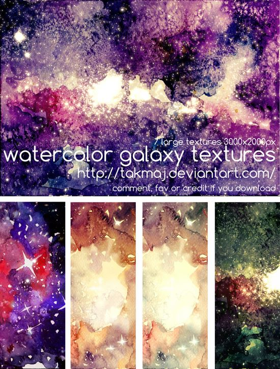 watercolor_texture_7