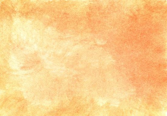 watercolor_texture_8
