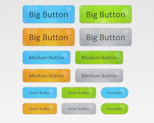 CSS3-Button-Tutorials-10
