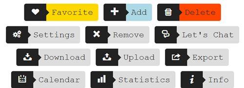 CSS3-Button-Tutorials-12