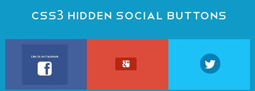 CSS3-Button-Tutorials-17