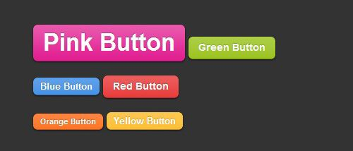 CSS3-Button-Tutorials-6
