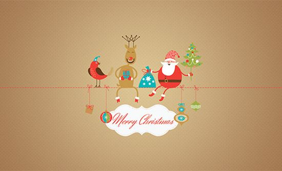 christmas-desktop-wallpaper-10
