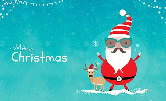 christmas-desktop-wallpaper-12