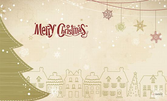 christmas-desktop-wallpaper-27