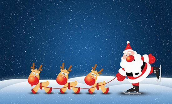 christmas-desktop-wallpaper-28