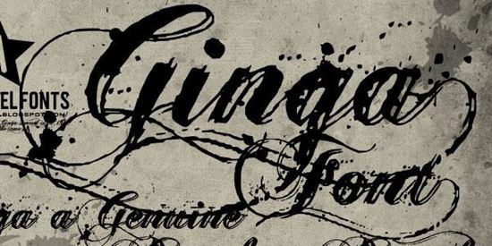 cursive-tattoo-fonts-12