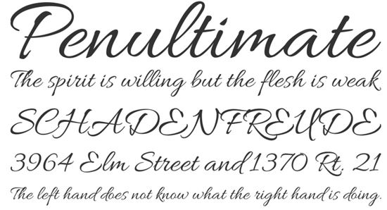 cursive-tattoo-fonts-21
