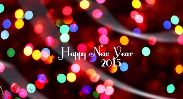 new-year-wallpaper-2015-27