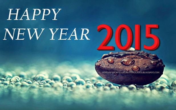 new-year-wallpaper-2015-29