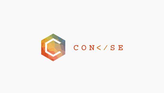 ConciseCSS