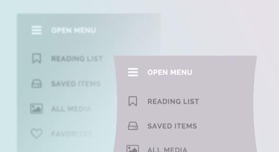 Elastic SVG Elements