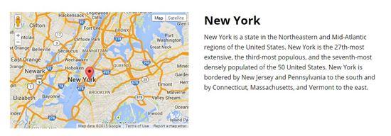 Lazy-loading Google Maps