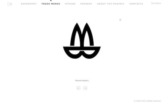Minimal Designing