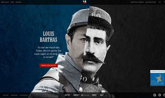 Tv-Movie-Website-Designs-14