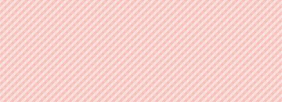 Weaving_Patterns_1