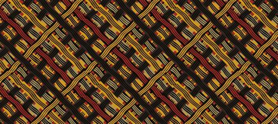 Weaving_Patterns_10