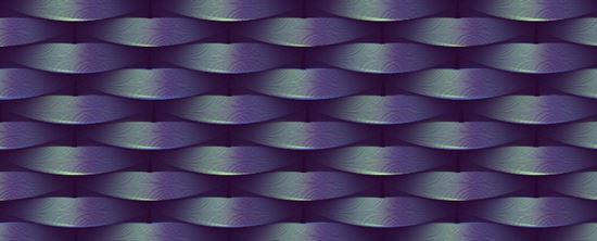 Weaving_Patterns_11