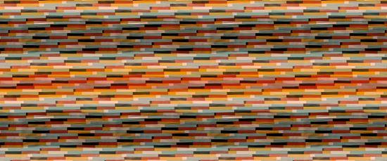 Weaving_Patterns_12