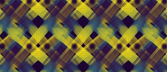 Weaving_Patterns_13