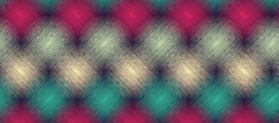 Weaving_Patterns_14