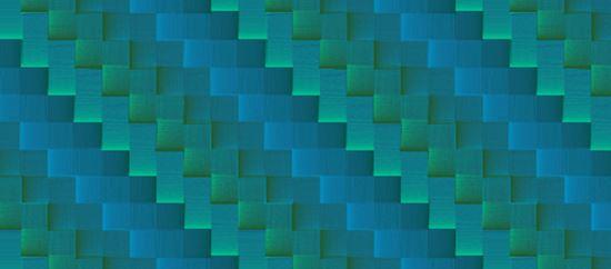 Weaving_Patterns_15