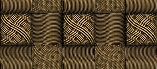 Weaving_Patterns_16