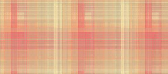 Weaving_Patterns_17