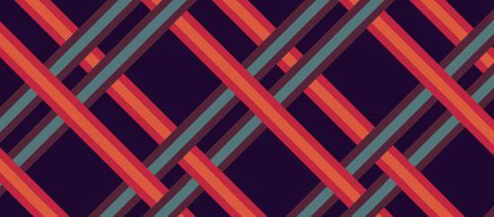 Weaving_Patterns_18