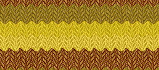 Weaving_Patterns_19