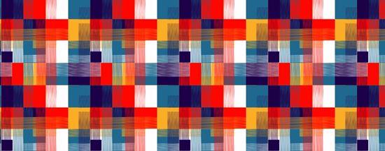 Weaving_Patterns_2